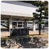 奈良県 更新申請の画像