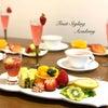 フォーシーズンズCafe~春カフェⅡの画像
