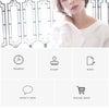 公式アプリ☆の画像