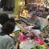 ◆◇2月の雅教室レッスン風景❶◇◆の画像