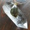 天然石の魅力 ~ラブラドライト~の画像