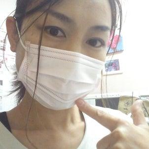 マスクの下はこっそりお肌ケア【女性専用】24Hジムアワード八王子 +セルフエステのお店の画像