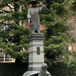 大江戸博物館 の画像