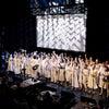 Soul Bird TOKYO GOSPEL Concertを開催しました!の画像