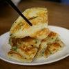 永康街グルメ 一人でも気軽に立ち寄れる麻辣麺専門店「韓記」の画像