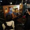 壁画の作者さんたちと語る会・・開催後の作者さんたちの感想の画像