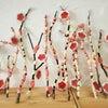 花餅作りの画像