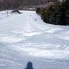 自然雪山生活    /423の画像