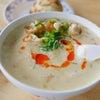 行列必須!パリパリモチモチの肉餅が美味しい台北の朝ごはん屋「青島豆漿」の画像