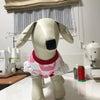 犬服の画像