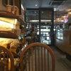 インドの高級店街の楽しみは<GK-1>の画像