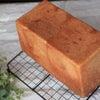 ずっと作り続けたい、まいにちの角食パンの画像