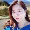 スキンケア瞑想♡自分の美しさをバージョンアップさせる。の画像
