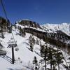 「今年の山に登ってきました」by suzukyoの画像