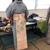 堺東レッスン2月のことの画像