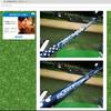 RP店舗ブログ紹介 :: ゴルフステージ成城(東京都世田谷区)の画像