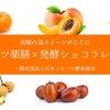 フルーツ薬膳×発酵ショコラワークショップ at 北九州の画像