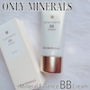 ONLY MINERAL   MineralEssence BB Creamの画像