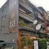 台北中山区 快適さと便利さを兼ね備えたプチホテル「皇家玫瑰旅店 雙城館 ロイヤルローズホテル」の画像