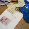 5期ランジェリースタイリスト養成講座(Master stylist course)の画像
