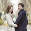 婚活会話がうまくいく!言い方次第でリスクを減らせとアドバイスの画像