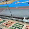 今日から松阪競輪です(立野純)の画像