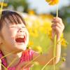 未来を逞しく生きる!できる子の育て方の画像