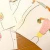 性教育クラフトワークショップ開催 5/23(土)の画像