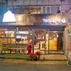 デートや記念日にもピッタリ!台北で本格鉄板焼きが楽しめる「TBS剔邦饈Teppanyaki」の画像