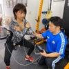 加圧トレーニング30分500円キャンペーン実施中!(市川駅の完全個室パーソナルトレーニングジム)の画像