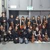 3/22  K-1 WORLD GP 2020 JAPAN~K'FESTA.3~(オーケストラ)の画像