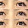 キュートeye♥の画像