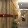 【九州地域】不妊治療病院のおすすめの画像