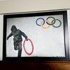 2021CE TOKYO Olympic    /425の画像