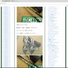 RP店舗ブログ紹介 :: GOLF MEISTER(愛知県名古屋市)の画像