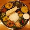 【菖蒲池】インド食堂T.O.Iの画像