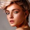 香りの専門誌『PARFUM』に新間美也のコラムが掲載されました!の画像