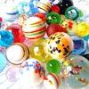 ◆◇4月レッスン、店舗お休みします◇◆の画像