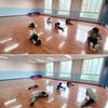 NECグリーンスイミングスクール溝の口 毎週火曜日キッズダンス × ヒップホップ 15:15-1の画像