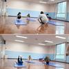 NECグリーンスイミングスクール溝の口 毎週火曜日キッズダンス × ヒップホップ 16:15-1の画像