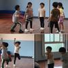 NECグリーンスイミングスクール溝の口 毎週火曜日キッズダンス × ヒップホップ 15:15-の画像