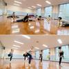 NECグリーンスイミングスクール溝の口 毎週火曜日キッズダンス × ヒップホップ 17:15-1の画像