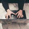 【満席】説明会: オンライン学習サイトの作り方の画像