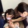 ◆眉毛Wax講習の画像