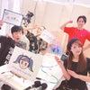 渋谷クロスFM 無事終了しました!の画像