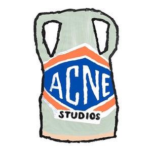 【Acne Studios 】2020S/S レディース Vol.2の画像
