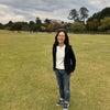 日本に生まれて本当に良かったと、今何度も思ふ。の画像
