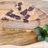 ダブルチョコレートチーズケーキの画像