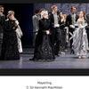 『Mayerling』Stuttgart Balletの画像