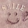 笑 ♬︎ 沢山の福が訪れますように.*・゚ .゚・*.の画像
